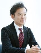 【トリミング済】桜沢慎哉_w2ソリューション株式会社