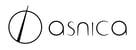 アスニカロゴデータ