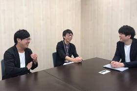 【クライアント事例紹介】ソーシャルテック様のインタビューを公開いたしました!