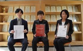 【メディア掲載情報】通販通信ECMO様に「第35回全日本DM大賞 金賞受賞」の記事を掲載いただきました!