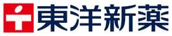 東洋新薬Logo