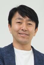 渡邉浩平_20180927