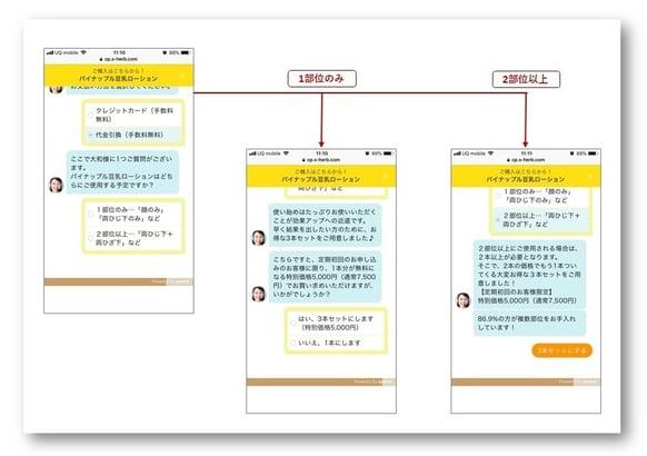 田村さんブログ図影2ハーブ