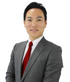 第3部講師_株式会社FID代表取締役_和田_聖翔様
