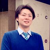 講師写真(GMO小谷田)