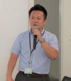 講師画像_JPaS-1