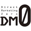 DM0ロゴ-1
