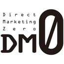 DM0ロゴ
