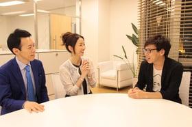 【メディア掲載情報】日本流通産業新聞(6月27日号)にFTC様との取り組みが紹介されました!
