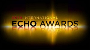 echo-logo-e53258bbabb2258cb9f1e87e1cf47893 (600x337)
