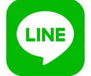 LINE_ロゴ-1