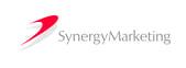 SynergyMarketing_logoA_COLOR_whiteback