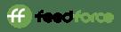 feedforce企業ロゴ