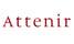 logo_attenir2020