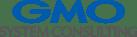 logo_gmosc_2l_w1000