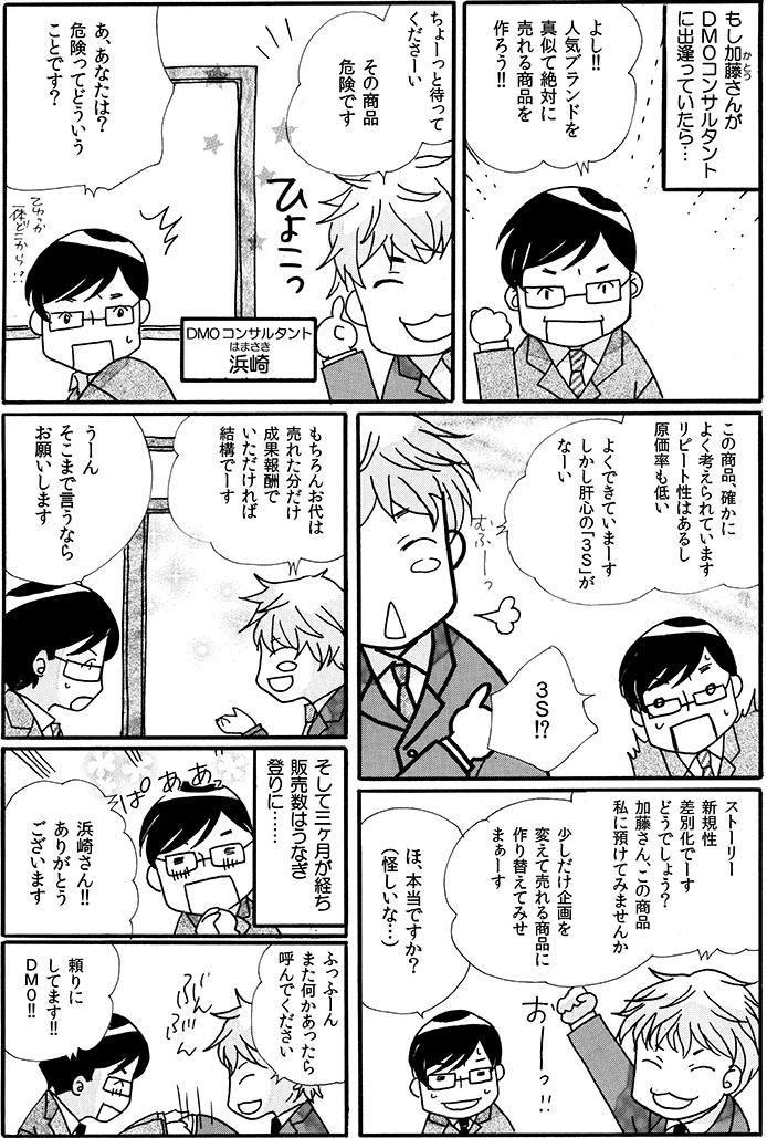 DM0_サービス内容_商品開発_後編
