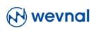 wevnalロゴ