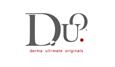 プレミアムアンチエイジング株式会社(DUO)