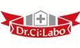 Dr.Cilabo_logo