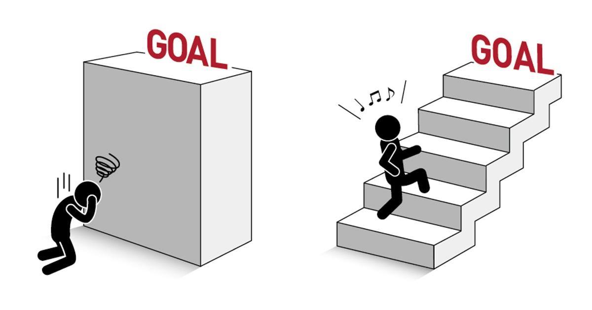 定期継続率を上げるための3ステップ